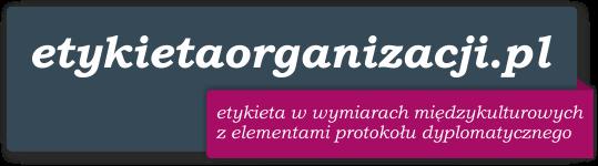 etykietaorganizacji.pl